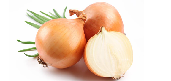 Kansere Karşı Soğan, Her Yemekte Kullan