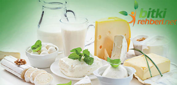 Sağlam Kemik İçin Süt Tüketin