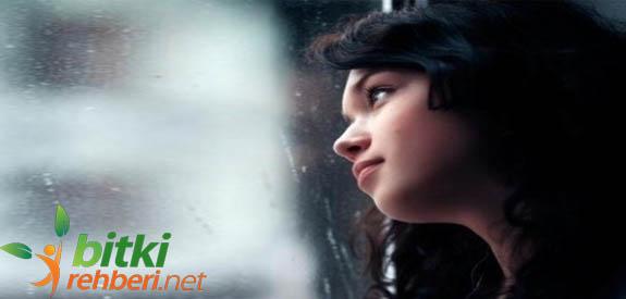 Kış Depresyonundan Kurtulmanın Yolları