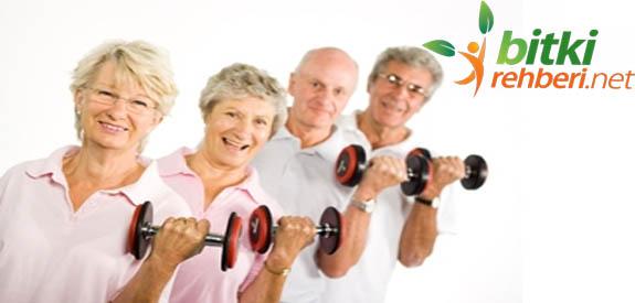 Parkinson bitkisel tedavi
