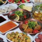 ramazan-diyeti