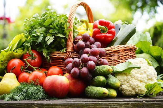 Sonbahar ve Kış Besin Modası – 10 muhteşem besin