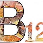 Vitamin B12 Faydaları